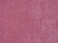 PRES717-Fuchsia