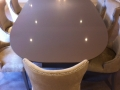 dining-table-004
