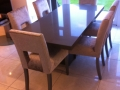 dining-table-007