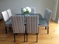 dining-table-010