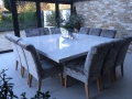 dining-table-012