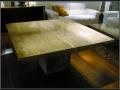 dining-table-032
