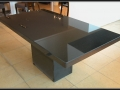 dining-table-033