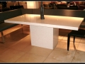 dining-table-038
