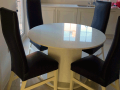 dining-table-041