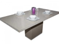 dining-table-045