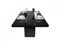 dining-table-048