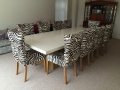 dining-table-049