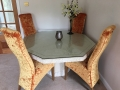 dining-table-050