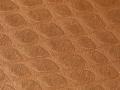 Copper - F6411130