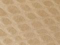 Sand - F6411128