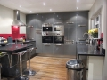 splashbacks-3