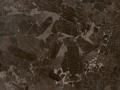 Brown Granite Antique Brown Satin