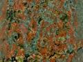 Green Granite Verdefuoco