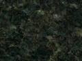 Verde Ubatuba
